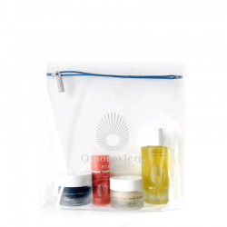 ANTI-AGING TRAVEL SET